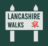 Lancashire Walks